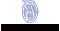 痩身・フェイシャル・脱毛・岩盤浴・ブライダルエステなら足利市のエステティックサロン[ベルフラワー]